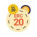 ERC20 Token Creation