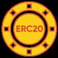 ERC20 Token Creation