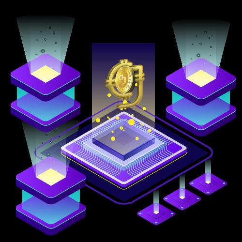 Coinjoker - Centralized Exchange Platform Development Company