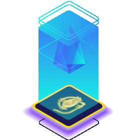 Why Coinjoker for EOS Blockchain Development ?